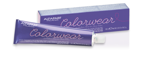 Tuub ColorWear