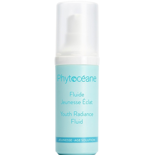 Phytoceane Youth Radiance Fluid - Toniseeriv säraseerum 30ml