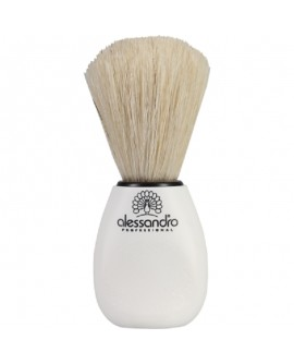 Alessandro Dust Brush