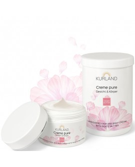 Kurland Face and Body Cream
