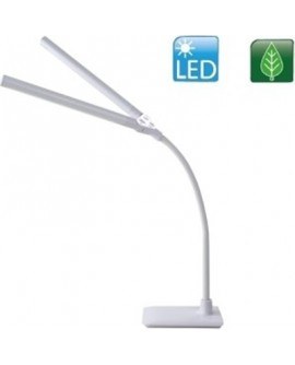 alessandro Work Lamp Led Light Stand LED laualamp