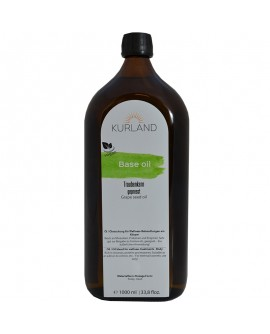 Kurland Grape seed oil