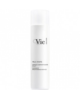 VIE Mela White Radiance Brightening Essence – Jumet ühtlustav säraessents 150ml
