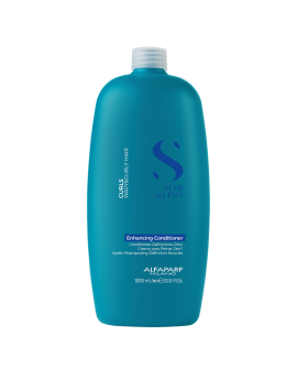 Alfaparf SDL MOISTURE Nutritive Leave-in Conditioner
