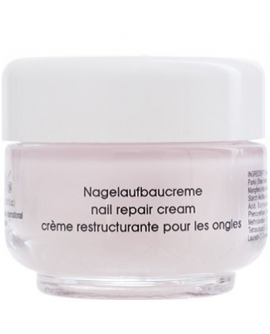 alessandro NailSpa (Brittle) Nail Repair Cream 30g - Kabinet