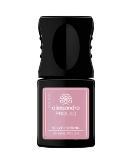 Alessandro Prolaq 726 Hello Beautiful Velvet SP - UV/LED geellakk, 8ml