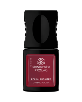 Alessandro Prolaq 728 Hello Beautiful Poli Add - UV/LED geellakk, 8ml