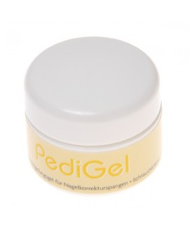 3TO PediGel Sealing 4g