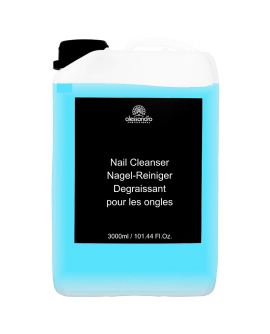 alessandro Nail Cleanser 3L