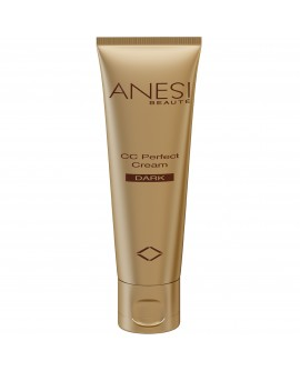 Anesi CC Perfect Cream Dark