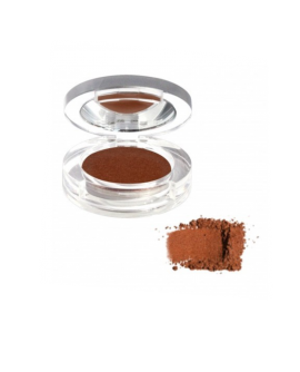Christian Breton Eye Shadow Chocolate - lauvärv 1,7g