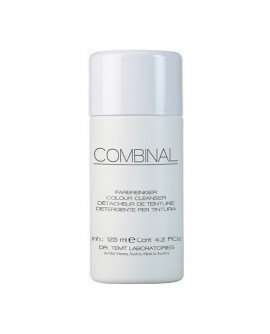 Combinal Colour Cleanser värvieemaldusvedelik 125ml