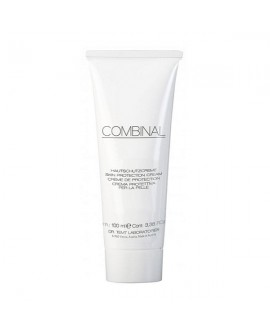 Combinal Skin Protection Cream nahakaitsekreem 100ml