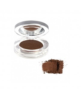 Breton Eye Shadow Gold brown
