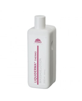 Liquiderma Thermo Wärmende Lotion