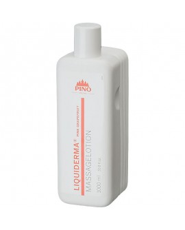 Liquiderma Pink Grapefruit Lotion