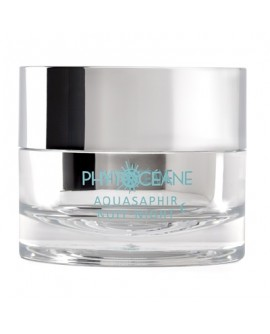 Phytoceane Aquasaphir Nuit-Night - New Skin Cream Taastav ja noorendav eksklusiivne öökreem 50ml