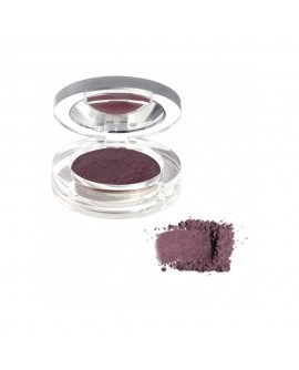 Breton Eye Shadow Prune
