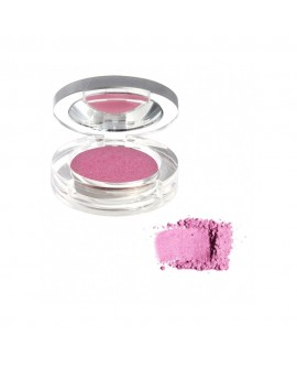 Breton Eye Shadow Rose