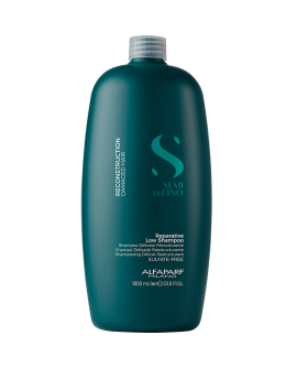 Alfaparf SDL RECONSTRUCTION Reparative Low Shampoo