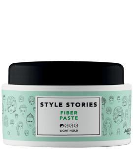 Style Stories Fiber Paste - fiiberpasta 100ml