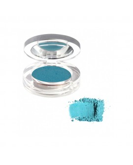 Breton Eye Shadow Teal