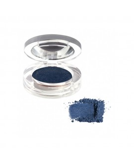 Breton Eye Shadow True Blue