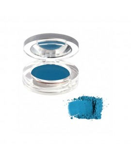 Breton Eye Shadow Turquise
