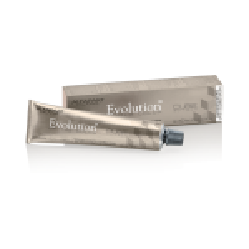 Alfaparf EOC Harmonizers 0.02 Soft Violet Toner 60ml